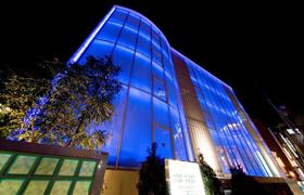 Design hotel iroha 4 for Design hotel iroha